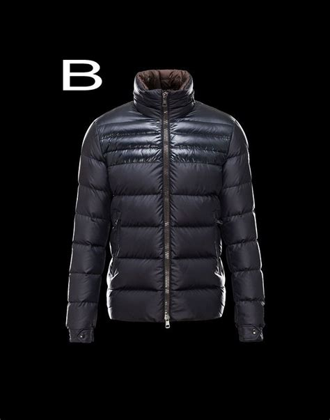Jaket Parka Zipper Navy Varius 159 best moncler jacket parka vest outlet