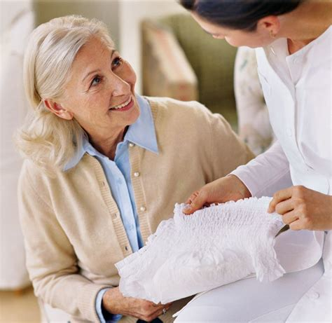 incontinence products understanding and choosing incontinence products supplies home