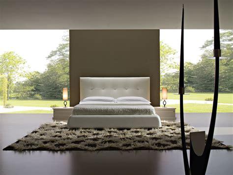 modern bedroom decor images fotos de decora 231 227 o de quartos e suas camas vai pra casa 16241 | 051