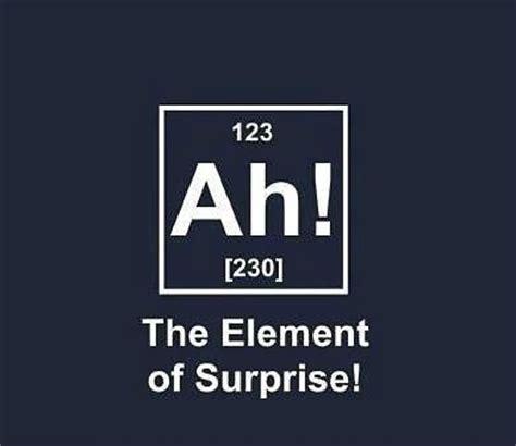 ah element of surprise funny joke pictures