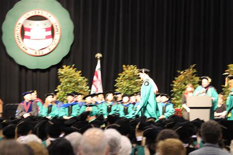 Do Mba Students Walk At Graduation by Malyszko Family Graduation Crawling Pulling Up