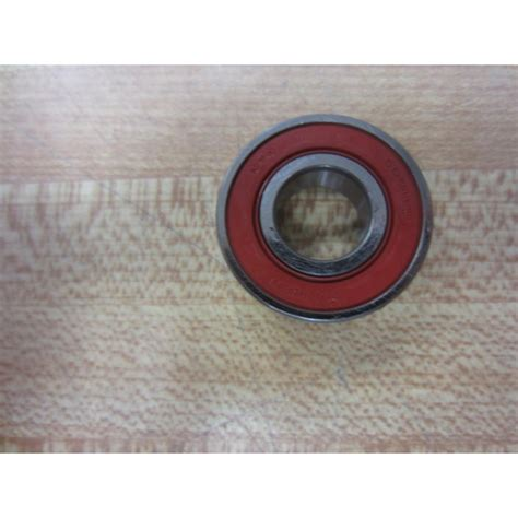 Bearing 6210 Llu Ntn ntn bearing 6001 llu c3 bearing 6001lluc3 mara industrial