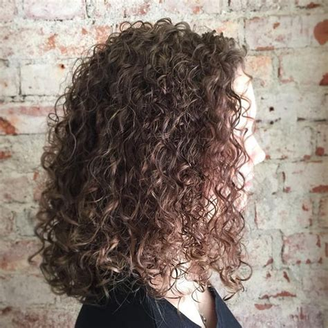 spiral perm over 50 spiral perm for over 50 17 best ideas about short permed