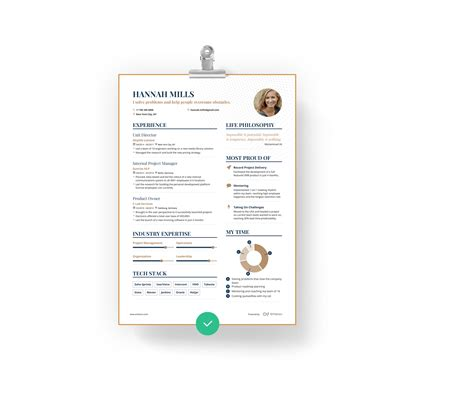 3 Page Resume Okay by Is A One Page Resume Ok How Write Resume Best Resume