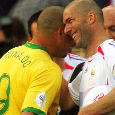 brazil vs thåy s ronaldo and zidane vs brazil legends fifa betting