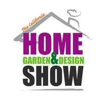 home and garden design show santa clara san jose events eventbrite