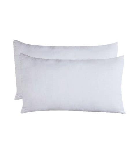 home comfortable pillow buy home comfortable