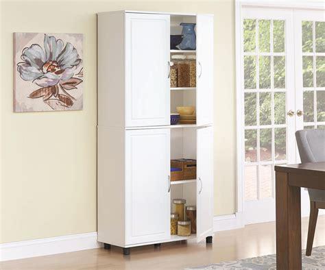 Ameriwood 4 Door Storage Cabinet Dorel Home Furnishings 36 Quot 4 Door White Stipple Storage Cabinet Home Storage Organization