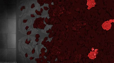 diabolik lovers monochrome tumblr