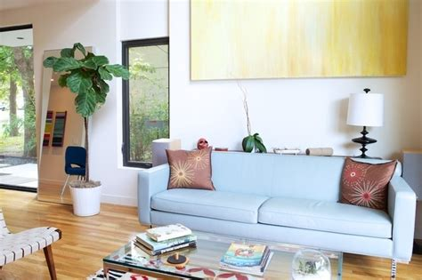 console behind sofa against wall 1000 images about paint colors on pinterest yellow art