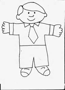 flat stanley printable free coloring pages art coloring pages