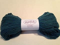 knit picks swish bulky ravelry knit picks swish bulky
