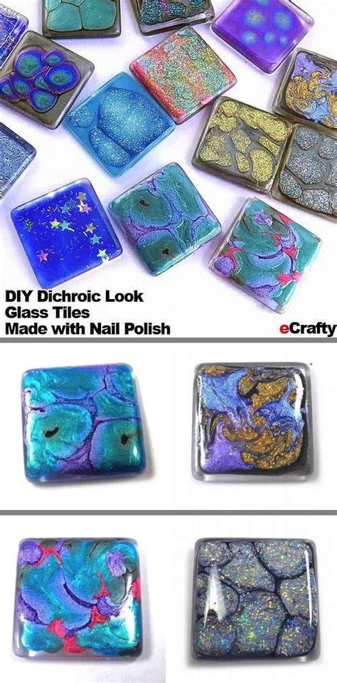 nail diy projects revive and refresh dusty items with these nail