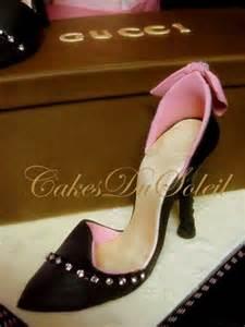 gumpaste high heel template how make hibiscus sugar paste fondant flowers pictures