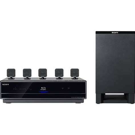 sony dav is50 bravia home theater micro system dav is50 b h