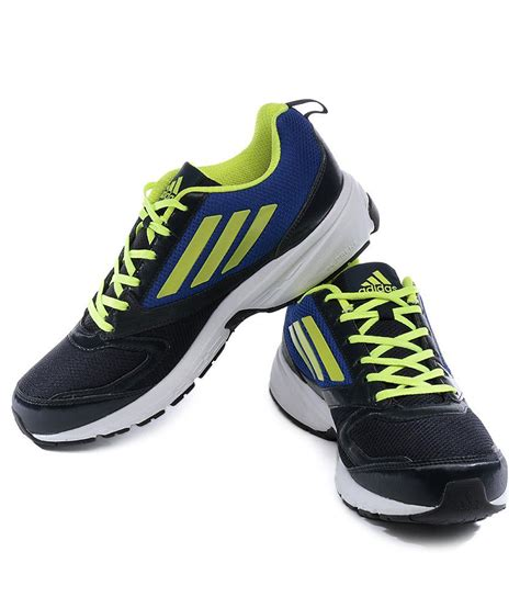 shopping of sports shoes adidas shoes shopping in india