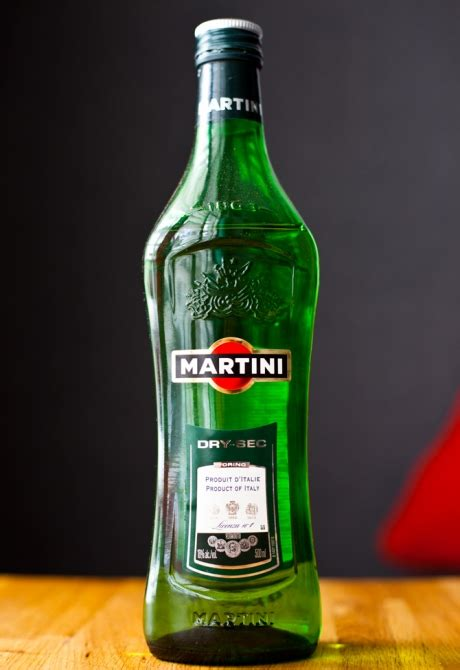 white vermouth for cooking vermouth substitute in drinks