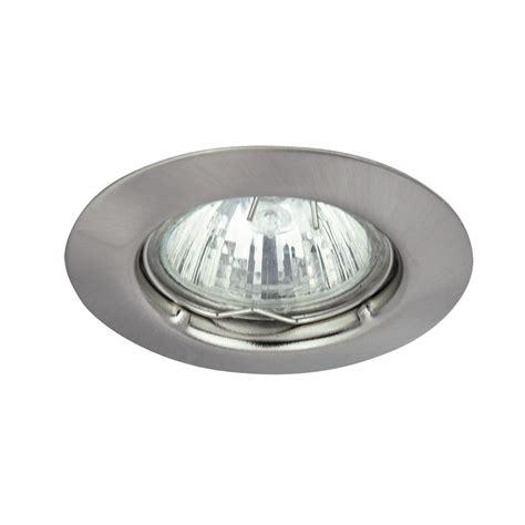 Rabalux ? Illuminates your home