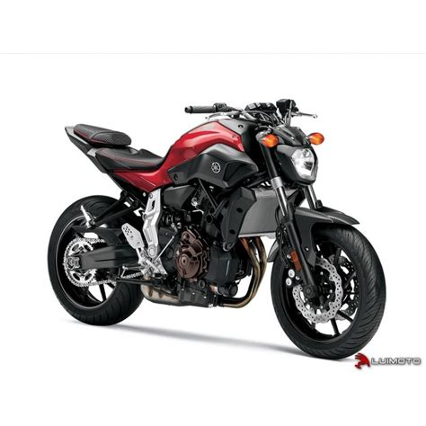 Windscreen Yamaha Mt07   2017   2018 Best Cars Reviews