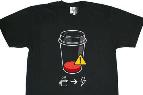 Creative Shirts 80 Creative T Shirts You Can Buy Hongkiat