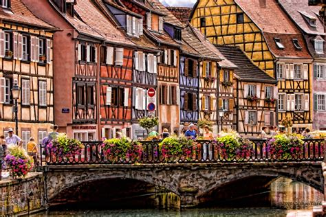 colmar france beauty and the beast top 5 most romantic place around world akademi fantasia