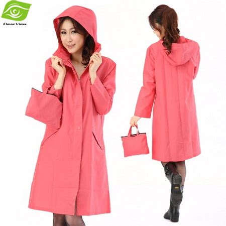 Jas Hujan Poncho Wide Outdoor image gallery trench raincoat