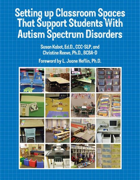 classroom layout for students with autism how to set up the classroom for students with autism and adhd
