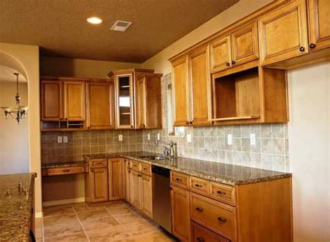 lowes kitchens designs kitchen cabinets design lowes