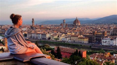 italia firenze florence wonderful city of italy found the world