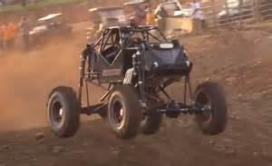 Mega Truck Wheels And Tires Bangshift Mega Truck Racing In West Big