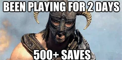 Dragonborn Meme - kyrim memes pictures to pin on pinterest pinsdaddy
