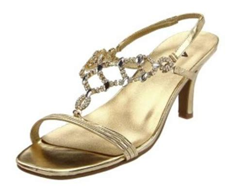 comfortable special occasion shoes low heel rhinestone dress evening sandal shoes 2018