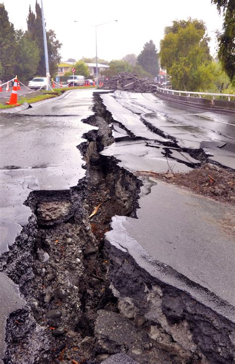 earthquake records largest earthquakes