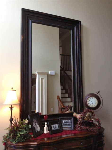 Entrance Way Mirrors Entryway Hanging Storage Interior Design Company