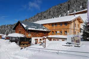 berghütte oberstdorf chestha idee urlaub h 252 tte