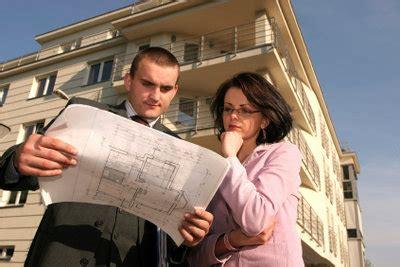 was muss ich beachten beim kauf einer eigentumswohnung was beim wohnungskauf beachten muss so entdecken sie