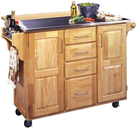 breakfast bar work top top 10 kitchen islands with seating buungi com
