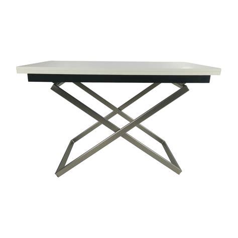 Convertible Dining Table Ikea Goliath Table Bjursta Table Expandable Dining Table For Small Spaces Ikea Bjursta Table