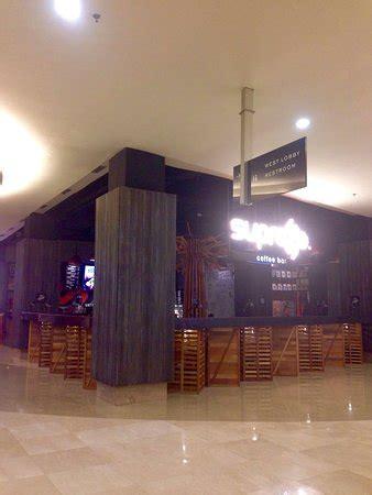 ace hardware lenmarc lenmarc mall surabaya indonesia top tips before you go
