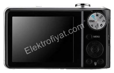 Kamera Samsung Pl100 dijital foto茵raf makineleri en ucuz fiyat 17 sayfa