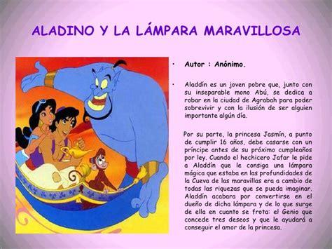 libro la meravellosa histria de los cuentos presentaci 243 n