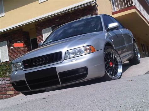 how much is a audi a4 worth is this worth buying upgrading from b5 s4 to b7 s4
