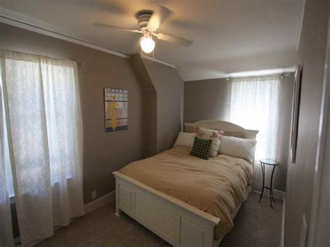guest bedroom paint colors planning ideas top guest bedroom paint colors guest