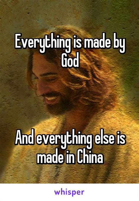 Funny God Memes - funny chinese people jokes www pixshark com images