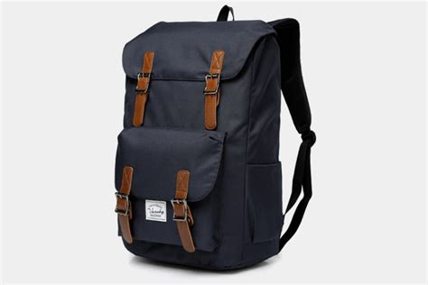 Backpacker Casual everyday carry the 35 best backpacks for improb