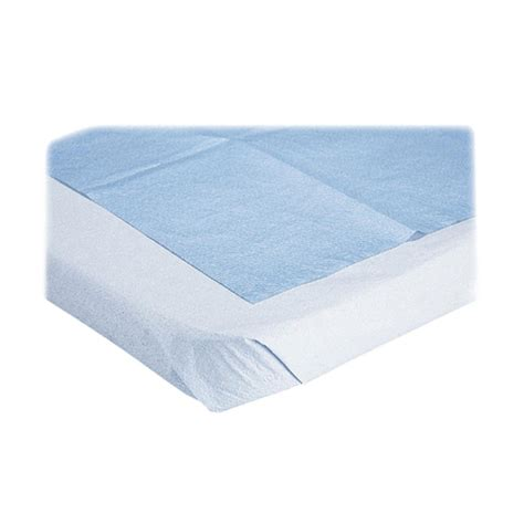 disposable drapes medline disposable 2 ply drape sheet white quickship com