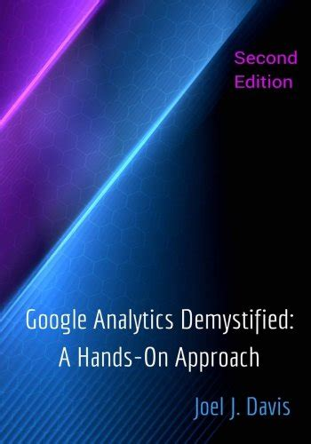 9781514858240 analytics demystified a on