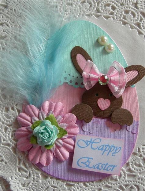 Pretty Scrapbooking Embellishments For Easter by 239 Best Images About Embellishments On Wine