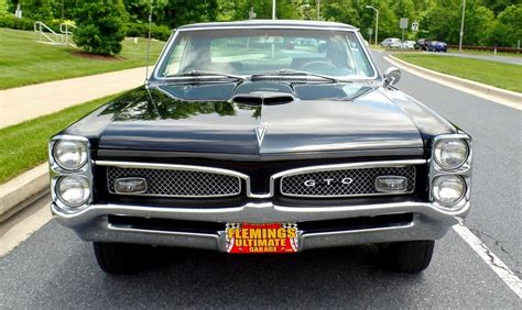 how to learn everything about cars 1967 pontiac firebird interior lighting 1967 pontiac gto h o 1967 pontiac gto for sale to purchase or buy classic cars for sale