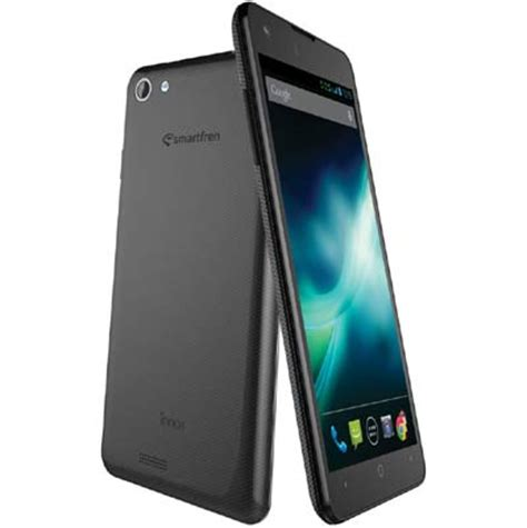 Wifi Andromax 3g Smartfren Andromax U3 Specifications Features And Price